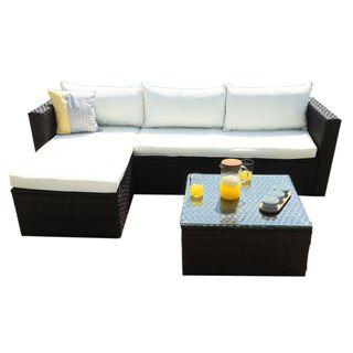Conjunto de sofa Arizona