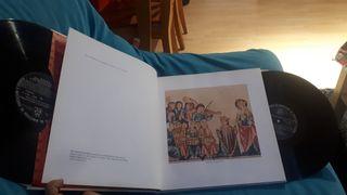 cantigas de santa maria de alfonso X el sabio