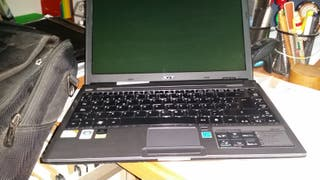PC portatil