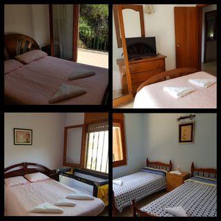 Maison de vacances à Lloret de Mar Gerona, Espagne
