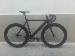 Bicicletas Leader 721 Nuevas