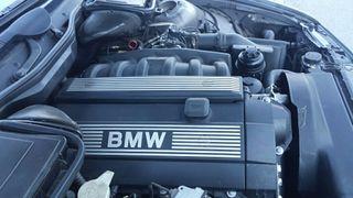 BMW Serie 5 528i 1997