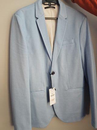 35 Por € Wallapop De Camas Hombre Chaqueta Segunda Zara En Mano xXpAyqYw