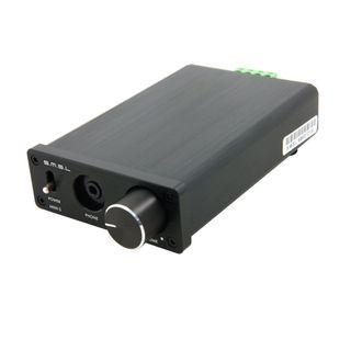 Amplificador SMSL MINI 5