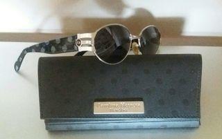 Gafas de sol Carolina Herrera originales