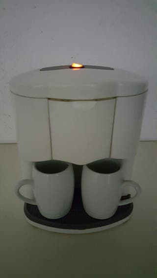 Cafetera