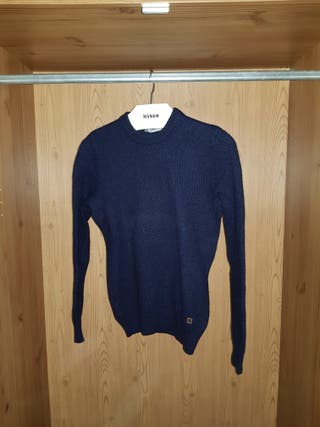 jersey marca H.E Mango