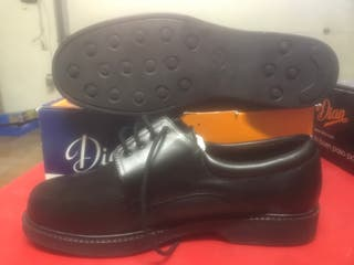 Zapatos pluma-plus NUEVOS