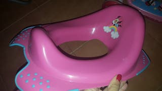 asiento water