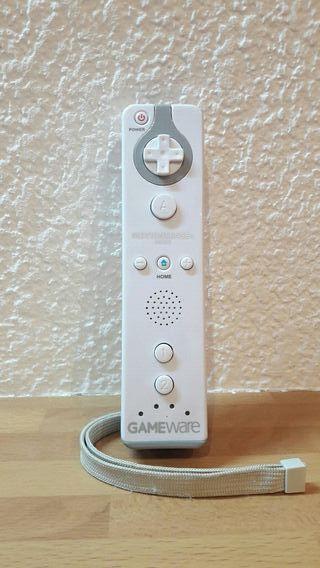Mando Wii Motion GameWare