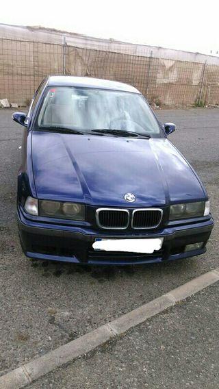 BMW E36 1998