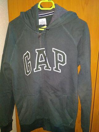 Chaqueta gap