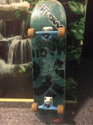 Skate / Piezas Skate