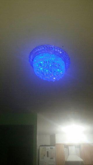 preciosas lamparas k vendo