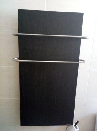 TOALLERO CLIMASTAR 500W