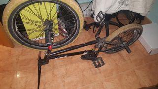 BMX freecoste