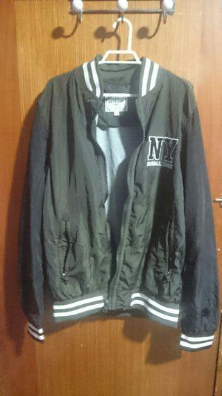 chaqueta Xl sin uso