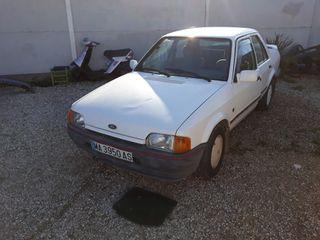 Ford orion año89 un solodueño 1.8d