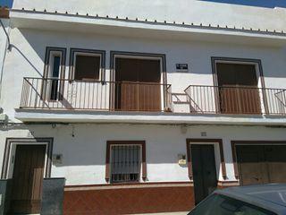 Casa/piso individual