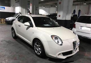 Alfa romeo Mito 155CV 1.4 turbogasolina
