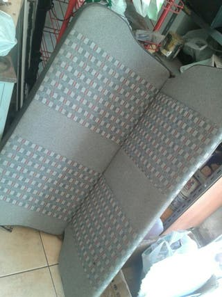 Asiento Renault 4
