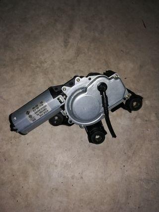 motor limpiaparabrisas trasero a3 8l