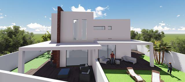 Casas prefabricadas toda espa a en bilbao en wallapop - Casas prefabricadas espana ...