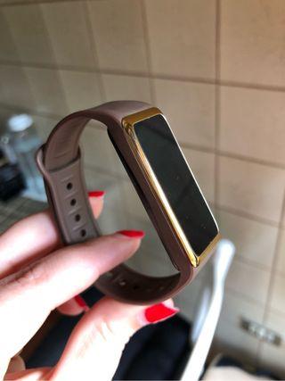Smartwatch Myxkronoz