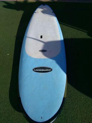 PaddleSurf SUP- Corebean 10