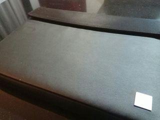 Funda portatil Sony Vaio