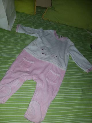 pijamas mayoral