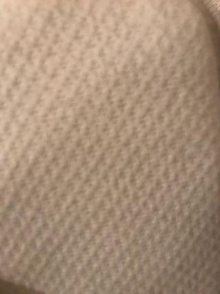 colchon viscoelastico de 1 39 60x2 39 00 de segunda mano por 180 en bilbao en wallapop. Black Bedroom Furniture Sets. Home Design Ideas