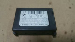 Sensor lluvia RLS bmw e60