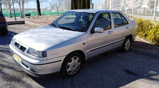 SEAT Toledo 1.6i 100cv