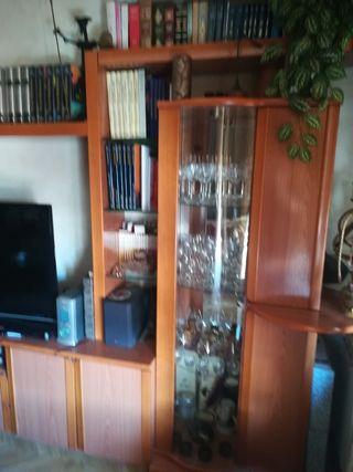mueble de salon 800
