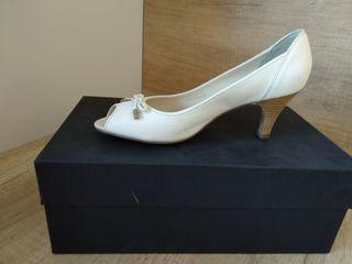 zapatos salon geox
