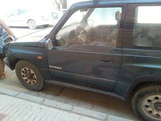 Suzuki Vitara 1996