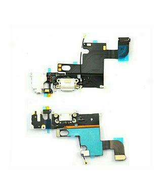 Iphone 6 . Flex de carga