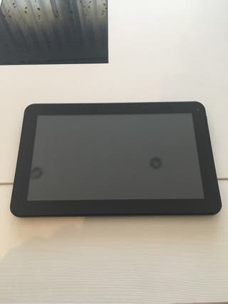 Tablet woxter dx100