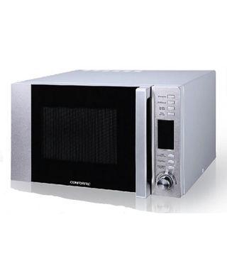 Microondas con grill Confortec