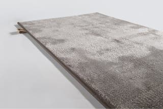 Alfombra Limited Edition