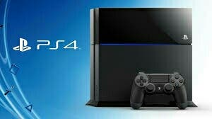 Compro Play 4