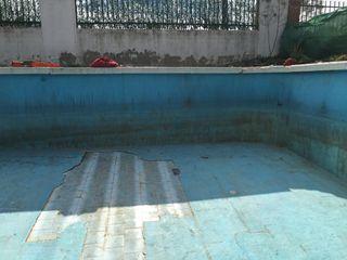 Piscina y piscinas 625781389