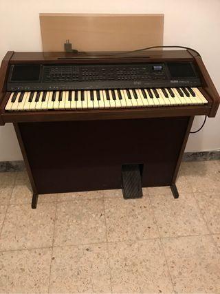 Organo FUJIHA - P5000