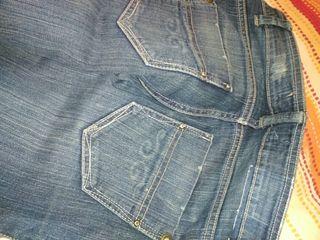 pantalon berska 32