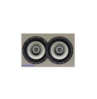 """ALTAVOCES CORVY FJ-650 6.5"""" 200 W MAX"""