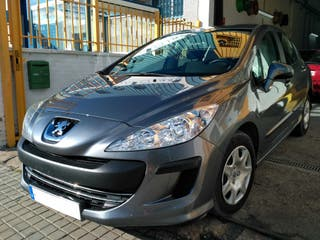 Peugeot 308 1.6 hdi confort