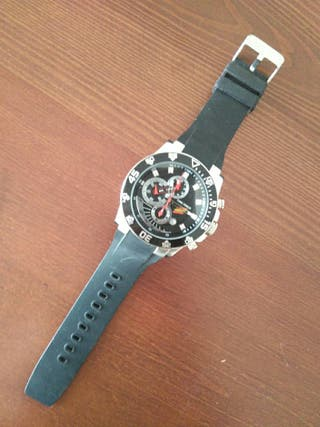 Reloj Time Force CEP Edition