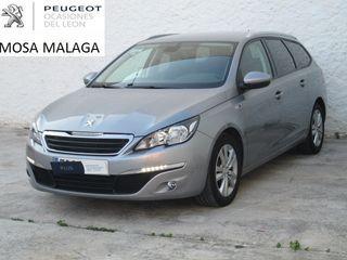 Peugeot SW 308 STYLE