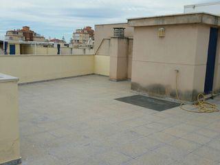 Vendo piso 2 dorm, 2 w.c,terraza 50m2 TORROX COSTA